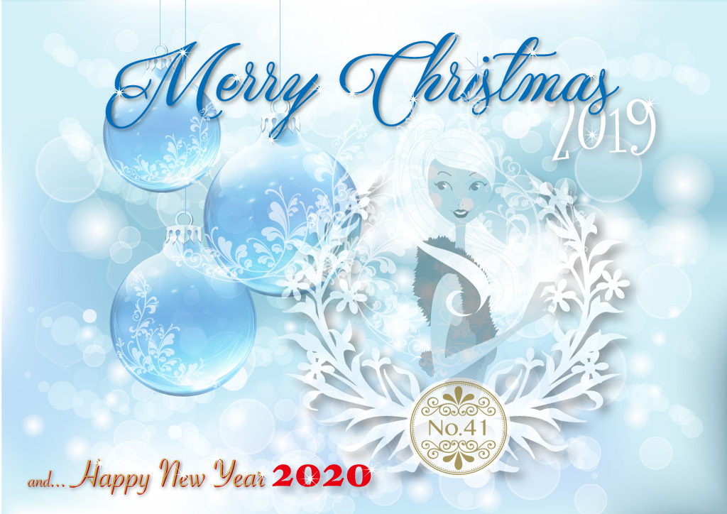 Happy Merry Chistmas🎄✨