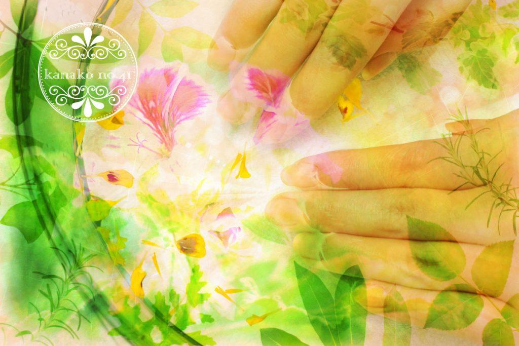 フローラルの香りが包みこむツヤツヤしっとり美爪のためのネイルマッサージオイル(ゼラニウムベース)
